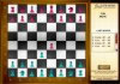 &#352;ah - Chess flash game