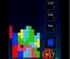 Tetris - Puzzle flash game